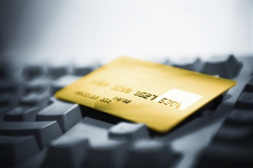 Overview-Accepting-Credit-Card-Payments-Online