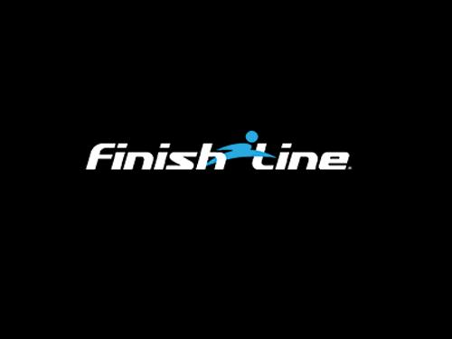 finishline.com_logo_235x36_trans copy