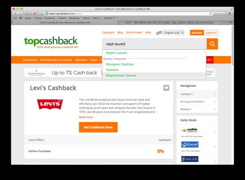 topcashback-2
