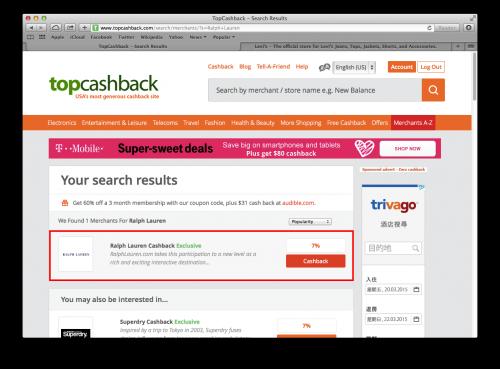 topcashback-3