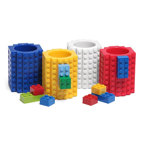 15b6_build_on_brick_shot_glass_set