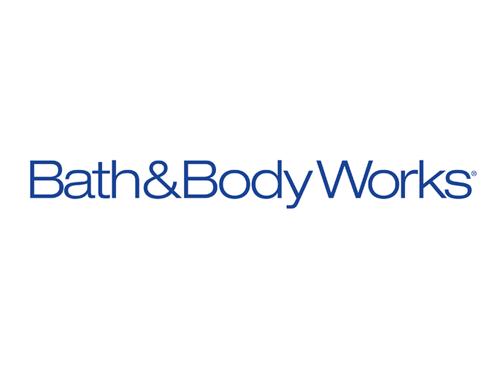 Bath___Body_Works
