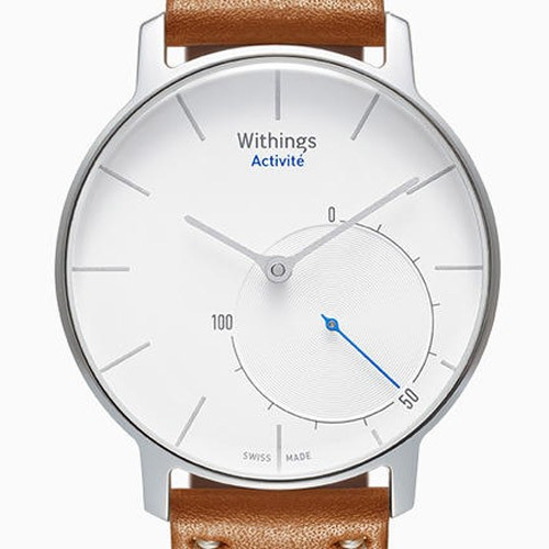 Withings-Activite-face