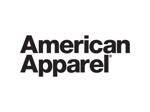 american-apparel-logo copy