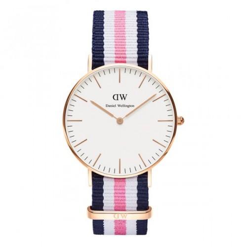 daniel-wellington-0506dw-classic-nato-southampton-nylon-watch-p26871-18363_image