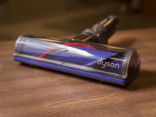 dyson-v6-absolute-product-photos-4