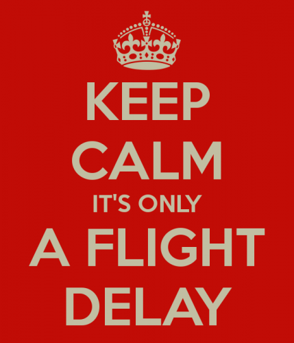 keep-calm-it-s-only-a-flight-delay