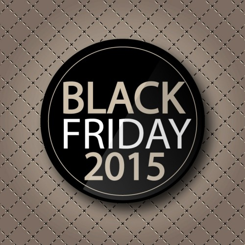 black friday _11
