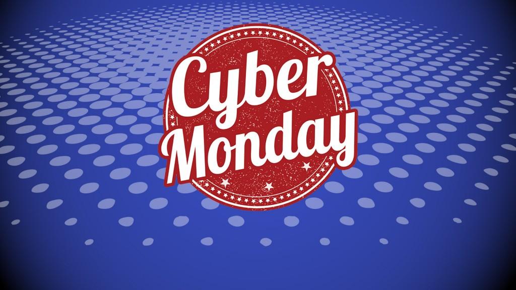 cyber-monday5-ss-1920