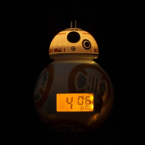 Bulb-Botz-Star-Wars-Clocks-Bulb-Botz-Star-Wars-2020503-Star-Wars-Plastic-Alarm-Clock1