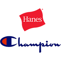 Hanes-Champion