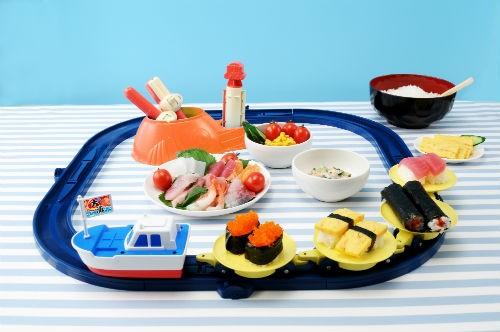 ah_sushi2