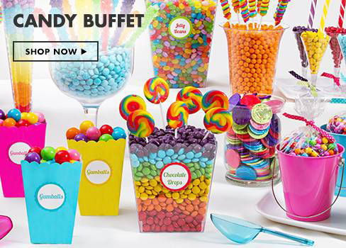 home2c-candy-buffet-160328