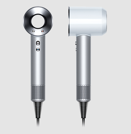 in-the-box-dyson-supersonic-white-silver