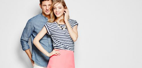 Jcrewfactory_banner_lower