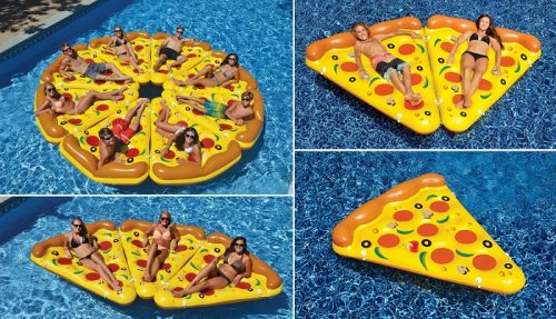 pizza-slice-pool-float