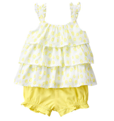 FireShot Capture 13 - Baby Yellow Pineapple Pineapple 2-Piec_ - http___www.gymboree.com_shop_item_