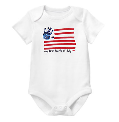 FireShot Capture 14 - Newborn Uni White First 4th Bodysuit b_ - http___www.gymboree.com_shop_item_
