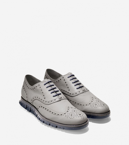 FireShot Capture 7 - ZerøGrand Wing Oxford in Ironstone Shi_ - http___www.colehaan.com_zerøgr