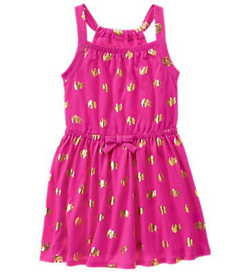 FireShot Capture 9 - Girls Orchid Elephant Print Dress by G_ - http___www.gymboree.com_shop_item_g
