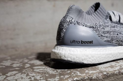 adidas-ultra-boost-uncaged-grey-02-960x640