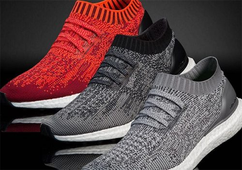 adidas-ultra-boost-uncaged-july-releases