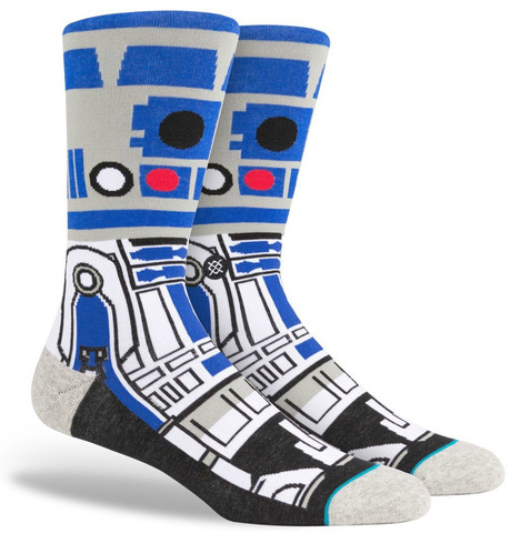 artoo_socks_large