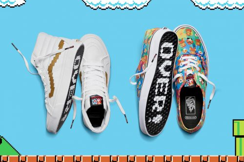 vans-nintendo-collection-000