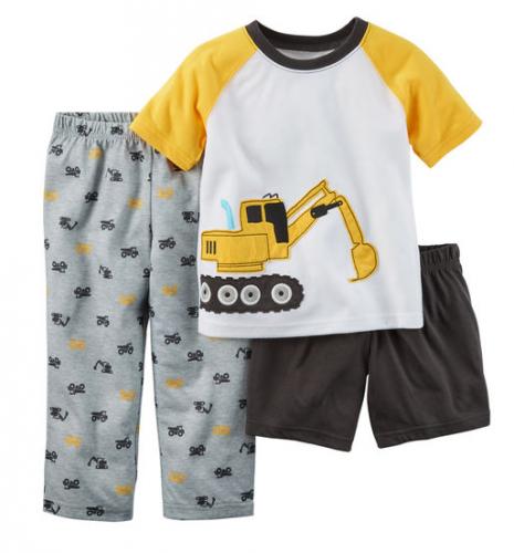 FireShot Capture 75 - Kid Boy 3-Piece PJs I Carters.com_ - http___www.carters.com_carters-kid