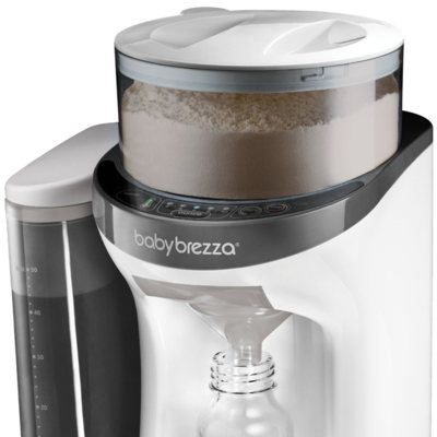 baby-brezza-formula-pro-one-step-food-maker
