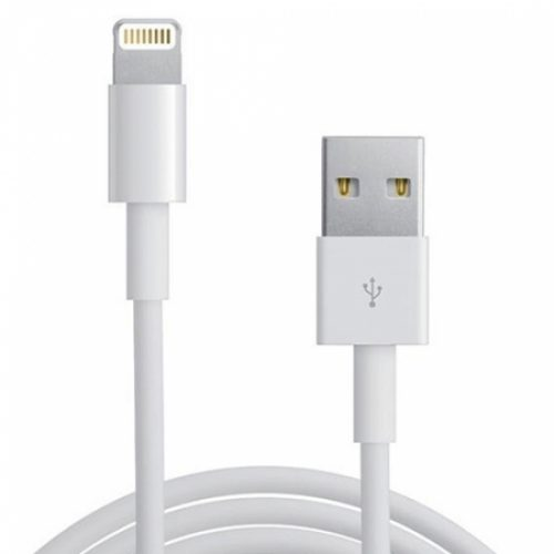 iphone-5-lightning-cable-550x550
