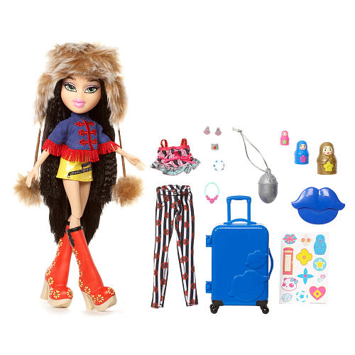 Bratz®-Study-Abroad-Doll--Jade--pTRU1-20641304dt