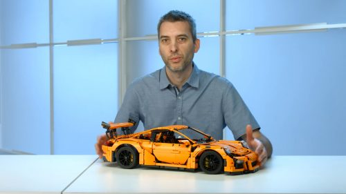 LEGO-Technic-42056-Porsche-911-with-designer-Andrew-Woodman