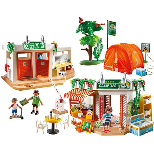 PLAYMOBIL-Camp-Site--pTRU1-15697702dt