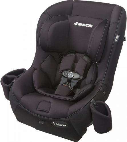 maxi-cosi-vello-70-convertible-car-seat-black-2