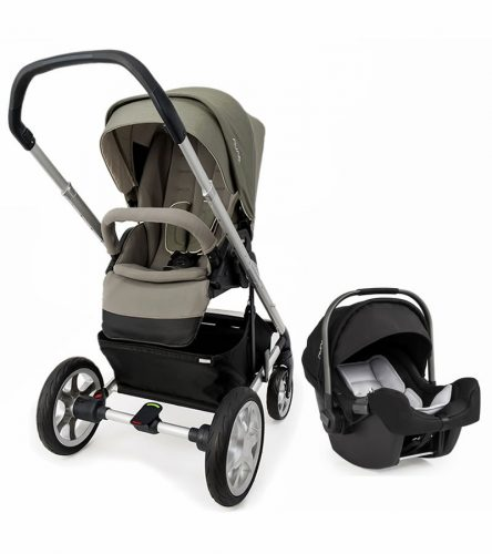 nuna-mixx-travel-system-basil-night-1