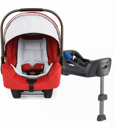 nuna-pipa-infant-car-seat-scarlet-54