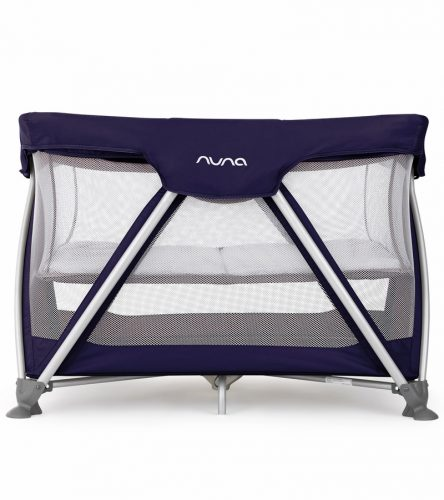 nuna-sena-travel-crib-2014-navy-79