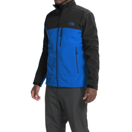 the-north-face-apex-bionic-soft-shell-jacket-for-men-in-monster-blue-tnf-black-p-9972y_02-460.3