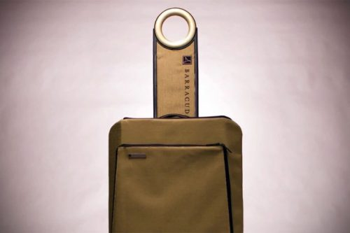 Barracuda-Collapsible-Luggage-image-3-630x420