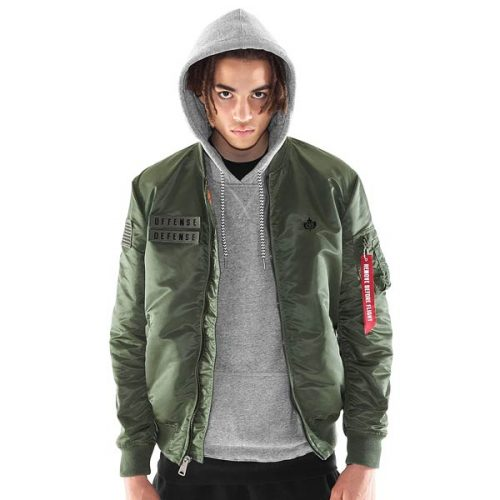 alpha_industries-x_K1X_MA_1_TT-sage_green-1
