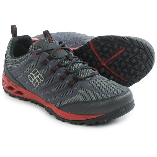 columbia-sportswear-ventrailia-razor-trail-running-shoes-for-men-in-charcoal-red-dahlia-p-149ht_01-1500.2
