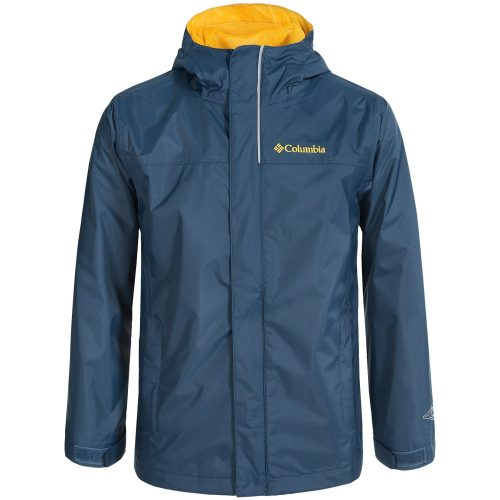 columbia-sportswear-watertight-omni-tech-rain-jacket-waterproof-for-big-boys-in-night-tide-p-151fr_01-1500.2