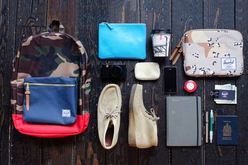 essentials-jamie-cormack-of-herschel-supply-co-0