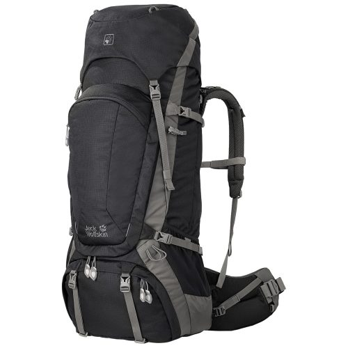 jack-wolfskin-denali-75-backpack-in-black-p-7548u_01-1500.2