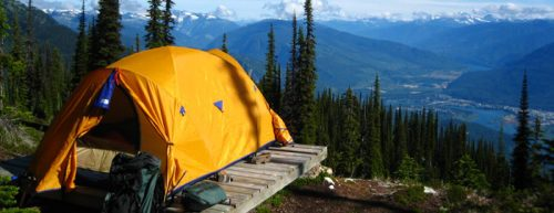 tent_guide_img2a