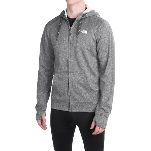 the-north-face-surgent-hoodie-full-zip-for-men-in-heather-grey-tnf-white-p-113cx_01-1500.2