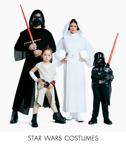 FALL1_halloween_shop_STARWARS_BB2._V281338569_