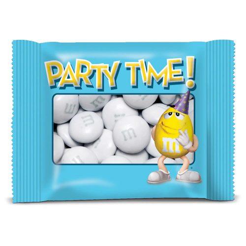PartyTimeYellow-PP-1000