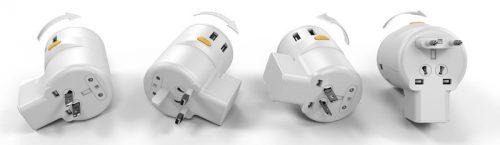 twistplusplugs-800x232